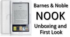 nook_product